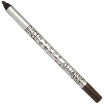 Stila Kajal Eye Liner  Tigers Eye