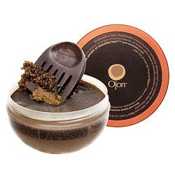 Ojon Restorative Hair Treatment   [DISCONTINUED]