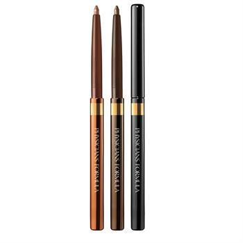 Physicians Formula Shimmer Strips Custom Eye Enhancing Eyeliner Trio - Warm Nudes