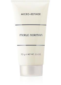 Merle Norman Micro-Refiner
