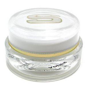 Sisley Sisleya Eye and Lip Contour Cream