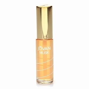 Coty Jovan Musk For Women Reviews Photo Makeupalley