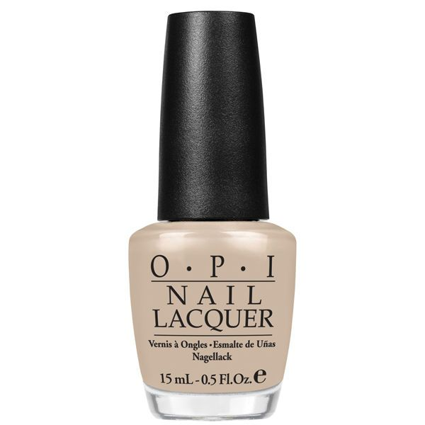 OPI Did You 'Ear About Van Gogh?
