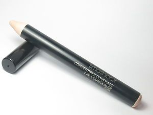 Smashbox Convertible Coverage 2 in 1 Concealer
