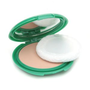 Cover Girl Clean Fragrance-Free Pressed Powder