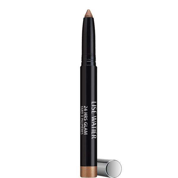 24 HRS Glam Eyeshadow