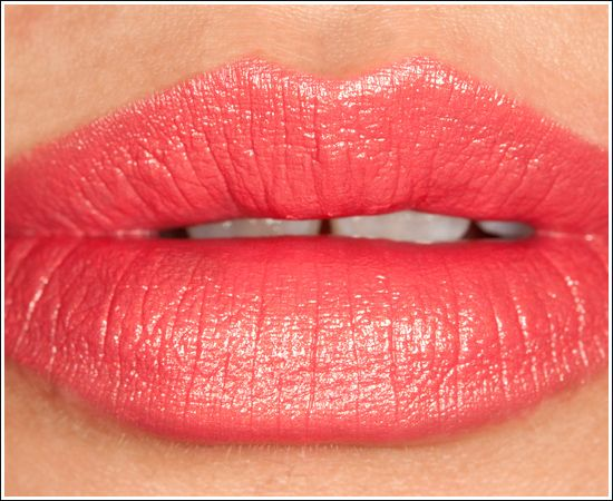 Bobbi Brown Rich Lip Color Sweet Nectar