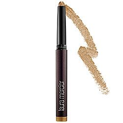 Laura Mercier Caviar Stick Eye Colour (all colors)