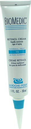 La Roche-Posay Biomedic Retinol 15