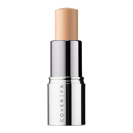 Cover FX Cover Click Concealer + Foundation reviews, photo ...
