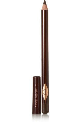 The Classic Eye Powder Pencil by Charlotte Tilbury #18