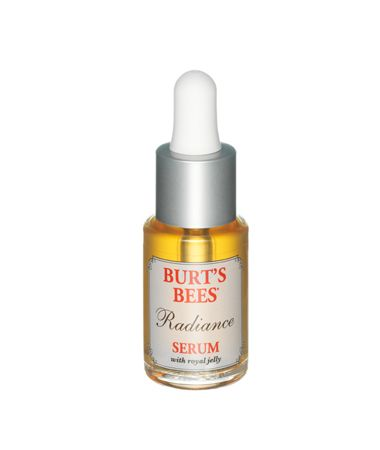 Burt's Bees Radiance Serum with Royal Jelly