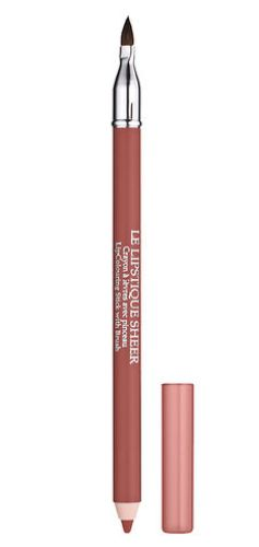 Lancome Le Lipstique