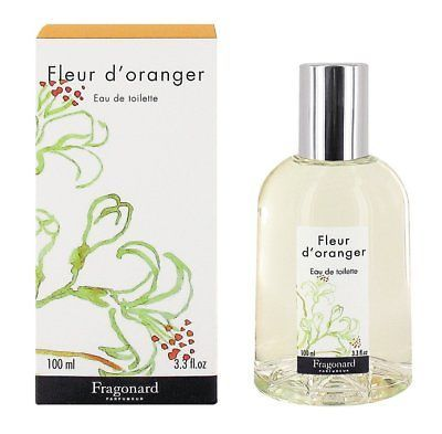 Fragonard Fleur D Oranger Reviews Photo Makeupalley