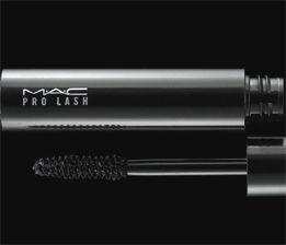 MAC Cosmetics Pro Lash in Black