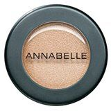 Annabelle Eyeshadow in General