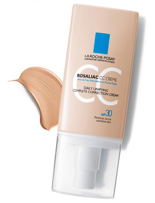 Acne Prone Skin Bb Cream