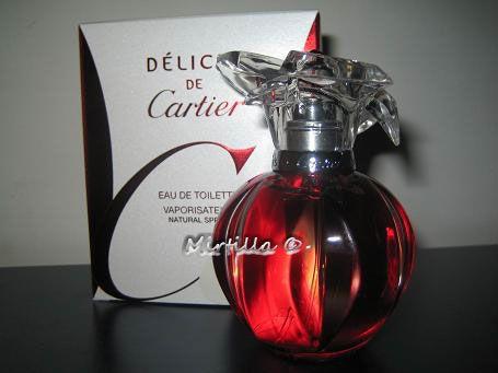ReviewsPhotosIngredients Cartier Cartier Delices Makeupalley Delices ReviewsPhotosIngredients Makeupalley Cartier ReviewsPhotosIngredients Delices n8Owk0PX