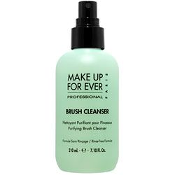 MAKE UP FOR EVER Brush Cleanser