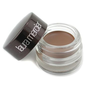 Laura Mercier Brow Definer