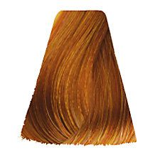 wella color charm in 8rg titian red blonde - Wella Color Charm