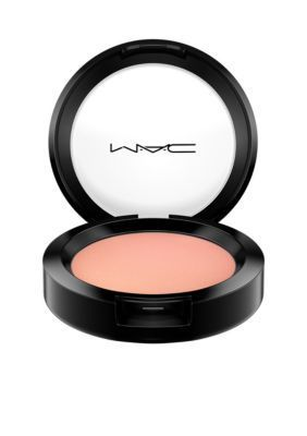 MAC Cosmetics Powder Blush - Stay By Me