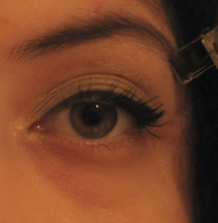 Dior Diorshow Mascara Reviews Photos Ingredients Page 7sorted By