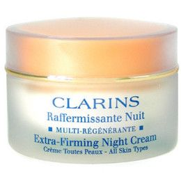 CLARINS Extra Firming Night Cream