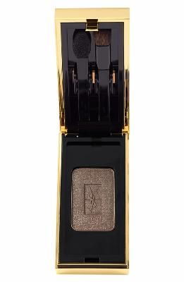 Yves Saint Laurent Ombre Solo Smoothing Effect - 02 Cashmere Brown