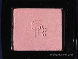 Sunday Riley Blush in Blushing