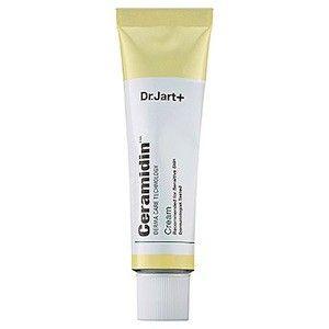 dr jart ceramidin cream 15ml x 4 pcs Murad Professional Eye Lift Firming Treatment 1 oz