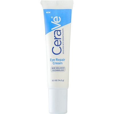 Cerave Eye Repair Cream Reviews Photos Ingredients Makeupalley