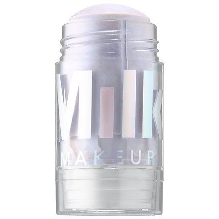 Milk Makeup Holographic Stick: Supernova