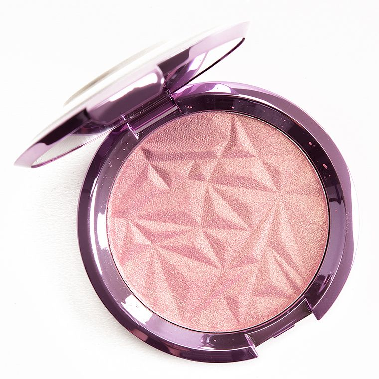 c9710cba07284 BECCA Shimmering Skin Perfector Pressed Highlighter in Lilac Geode ...