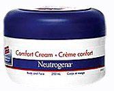Neutrogena Norwegian Formula Comfort Balm