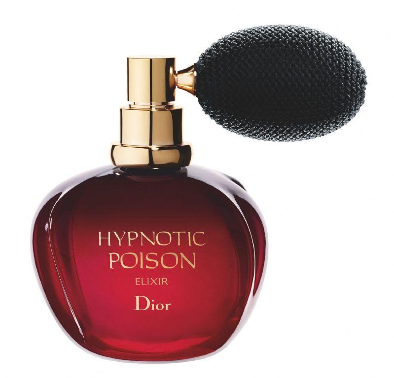 dior hypnotic poison elixir reviews photo makeupalley. Black Bedroom Furniture Sets. Home Design Ideas