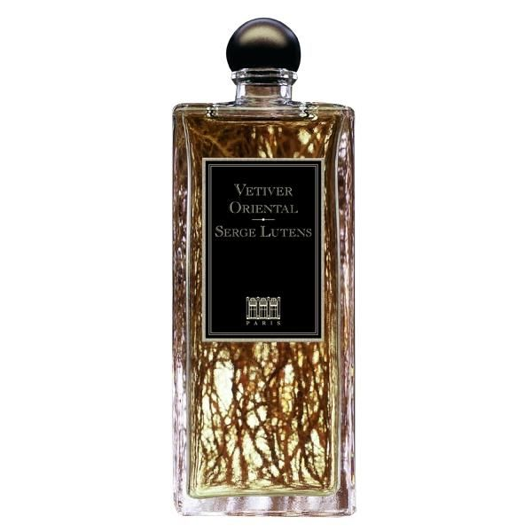 serge lutens vetiver oriental reviews photos ingredients. Black Bedroom Furniture Sets. Home Design Ideas