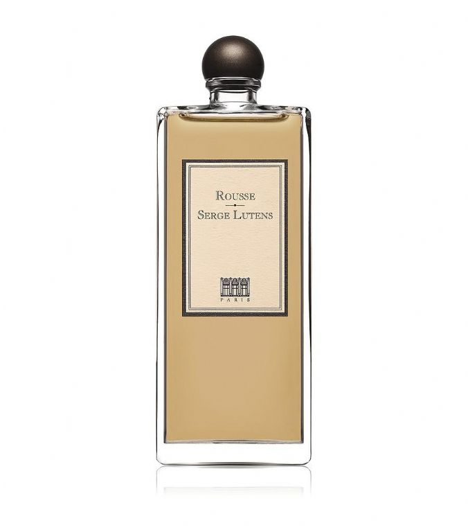 serge lutens rousse eau de parfum reviews photos. Black Bedroom Furniture Sets. Home Design Ideas