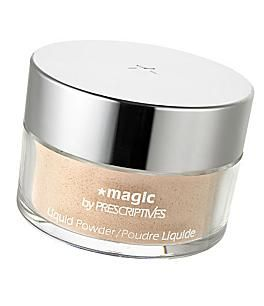 Prescriptives Magic Liquid Powder