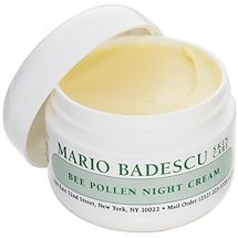 Mario Badescu Bee Pollen Night Cream