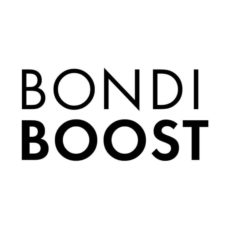 Bondi Boost