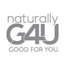 Naturally G4U