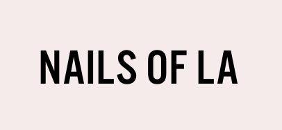NAILS OF LA