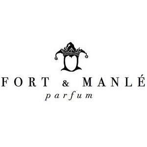 Fort & Manle