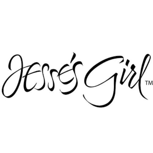 Jesse's Girl Cosmetics