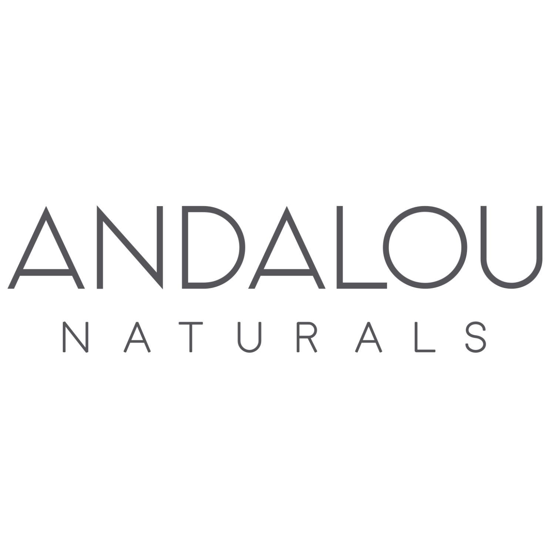 Andalou Naturals