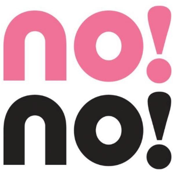 no!no! PRO
