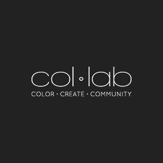COL-LAB