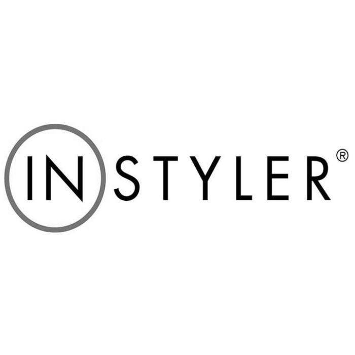 InStyler