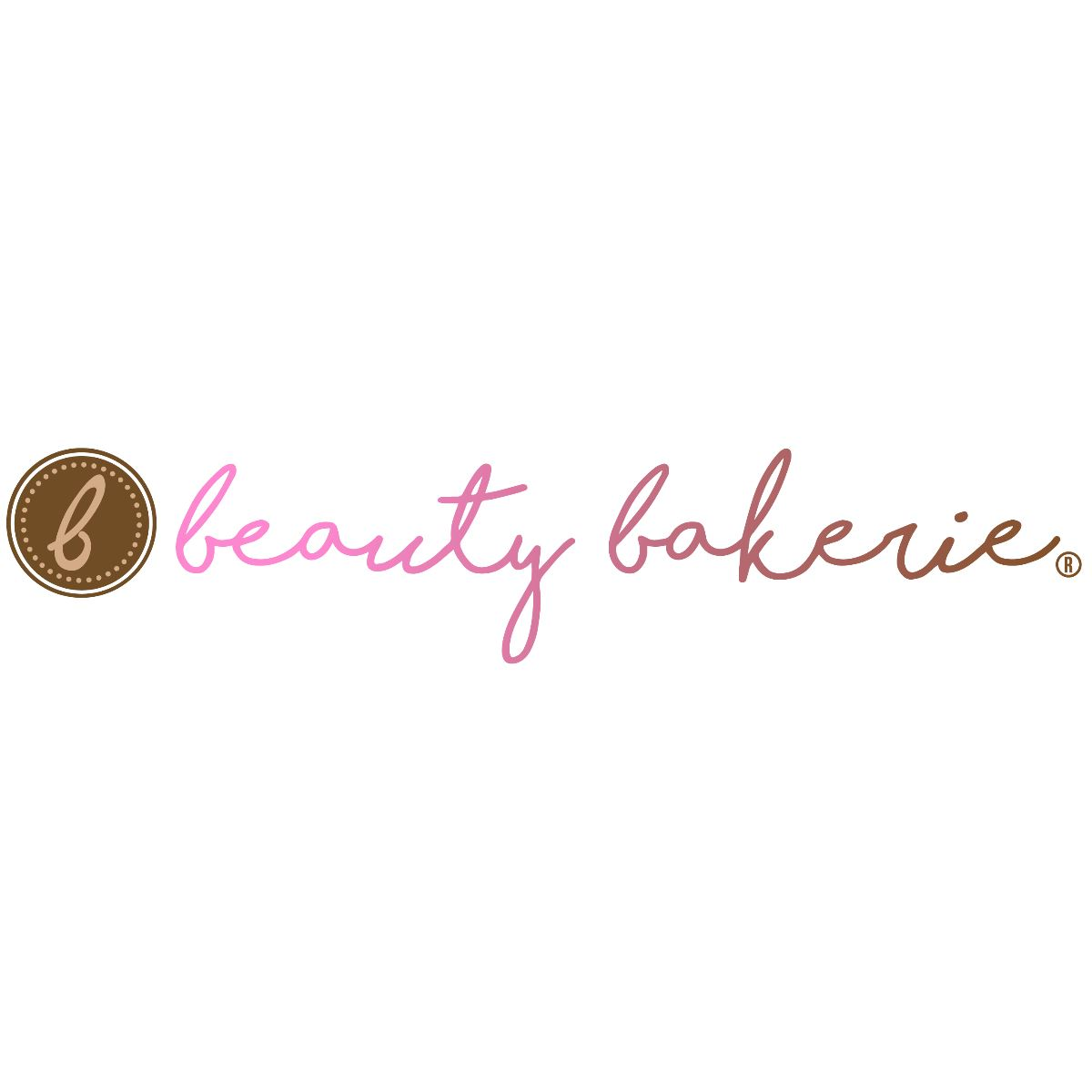 Beauty Bakerie